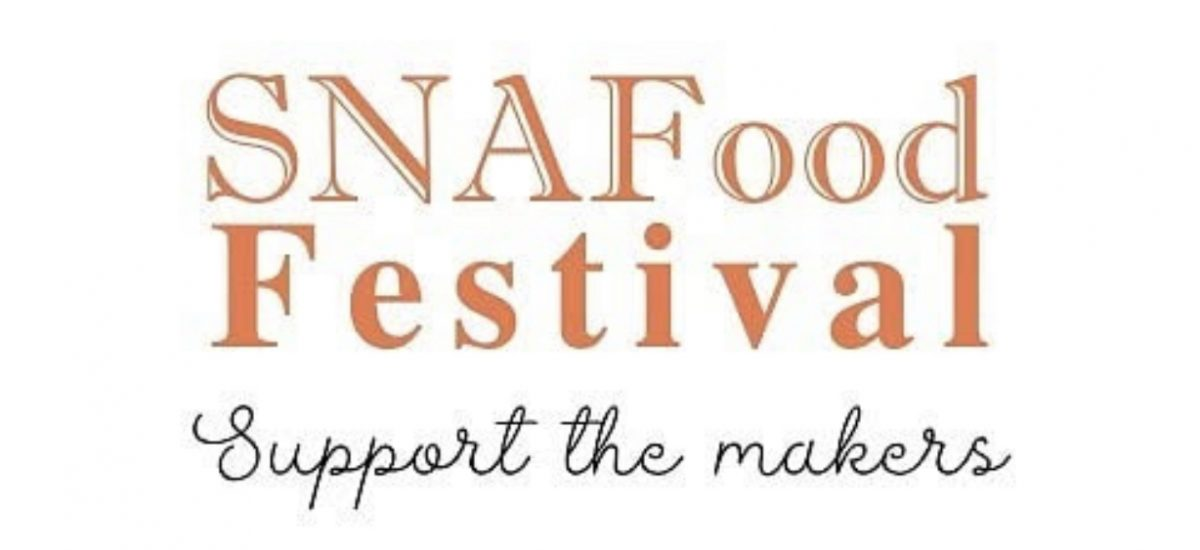 DORSET PRODUCERS INVITED TO TAKE PART IN NEW ONLINE FOOD FESTIVAL