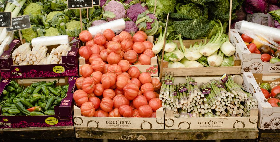 Dorset's Farm Shops, Zero Waste Shops, Village Stores and Delis